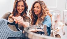 新零售商家看过来:有赞vs微盟到底怎么选?