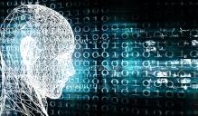 深度解析商业智能 BI 企业服务市场的快与慢 | 专家力作
