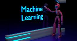 2021全球机器学习技术大会:巨头吹响智能化转型号角