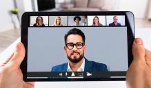 适合30人的免费视频会议软件有哪些?这5款免费又好用