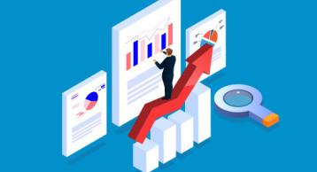 加快数字化转型,营销人必知的四大运营神器