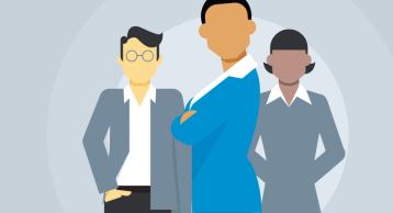 如何管好一个团队?掌握这3点,你也可以成为优秀的管理者