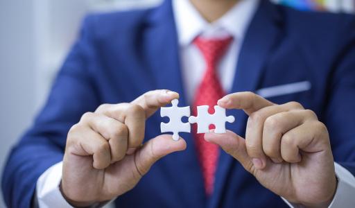 杨峻:数字化时代的B2B销售(三):销售支撑体系管理MCI方法