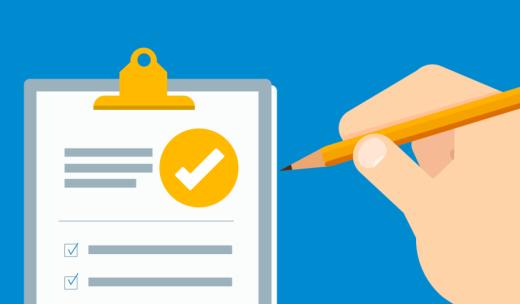 调查问卷开头怎么写?这3种常用的调查问卷开头模板值得收藏