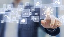 【专家视角】传统企业数字化转型痛点与典型模式
