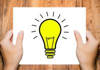 4个思路,找到产品启动的种子用户 | 专家视角