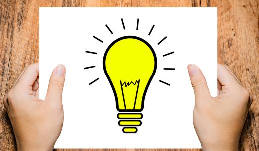 4个思路,找到产品启动的种子用户   专家视角