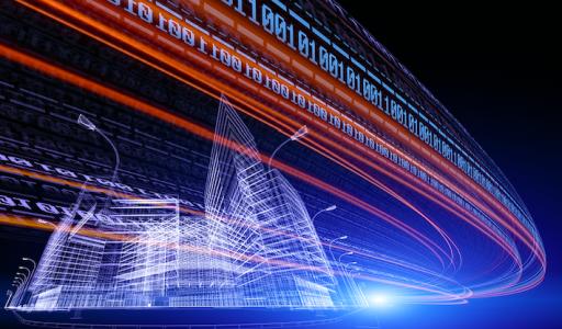 IT后市场数字化转型落地