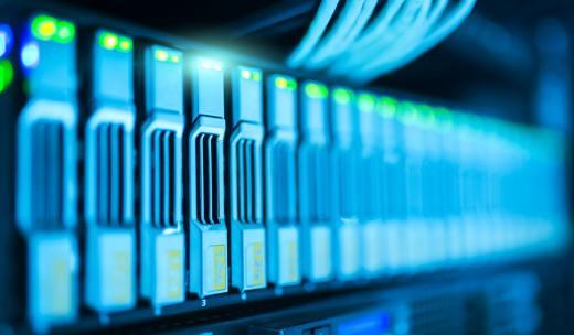 从流量1.0时代到IP时代,B端市场都在怎么玩?