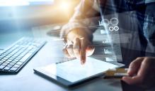 数据分析对 To B 类企业的价值、瓶颈与实践