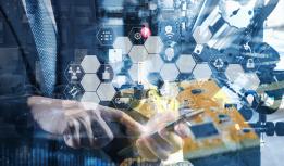 张溪梦:数据智能,助力企业从数据洞察到业务增长