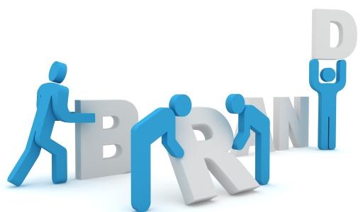 TOB品牌营销——品效合一的获客之道