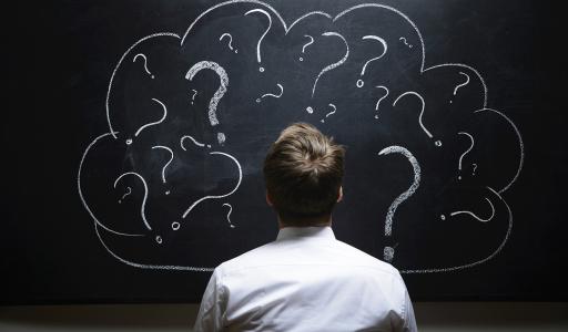 4千字详析|做好裂变和私域流量的底层逻辑是什么?| 专家视角