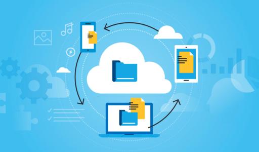 云存储软件大全:云存储软件都有哪些?哪个云存储软件最好用?