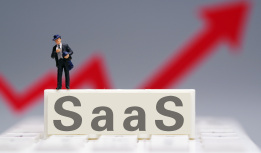 【专家视角】SaaS的增长真相