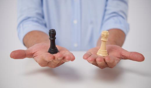 SaaS销售者的窘境 | 专家视角