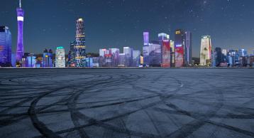 全球BI发展史:落后十年中国还能弯道超车吗?