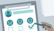 金数据 vs 麦客CRM vs 问卷星 vs 问卷网:谁是国内最好用的免费表单工具?