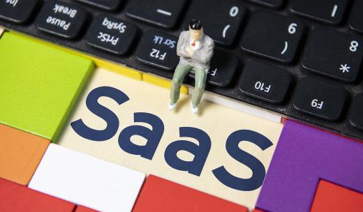 戴珂:做SaaS,怎样才能不焦虑?