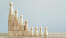 桑文锋:To B产品三阶段:可用、可卖和规模化