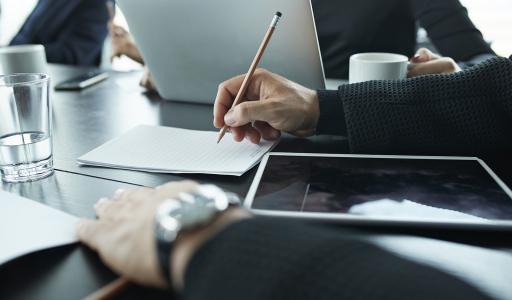 杨峻:数字化时代的B2B销售(一):大客户管理