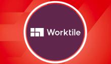 Worktile使用评测:功能全面的项目管理工具,协作和OA集成是2大亮点