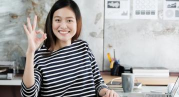 真实案例拆解   如何管理员工离职,聪明的HR会做的5件事