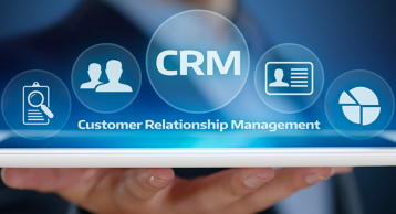 CRM有什么用?公司为什么要用CRM?解读CRM系统的5大用途