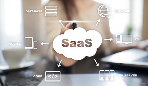 【专家视角】如何定义一家成熟的SaaS公司?