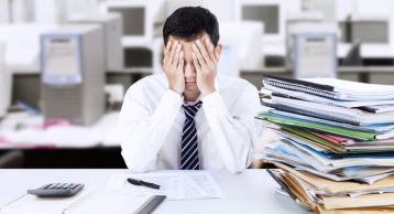 """破解""""史上最难招聘季"""",聪明的HR用这5招应对节后招聘难题"""