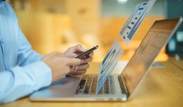 桑文锋:1500+ 客户经验沉淀,基于数据流的企业运营框架——SDAF