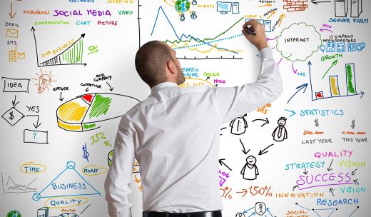 B2B增长难题 ——拓新获客的系统化思考(下篇)| 专家视角