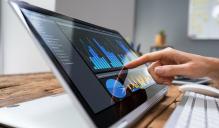 作为 CIO,构建一个商业智能 BI 分析平台应该重点关注什么?| 专家视角