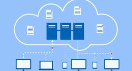 如何找到合适的云存储服务?选购云存储服务前,企业要做的10件事