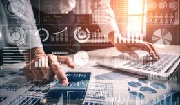 【专家干货】数字化转型路上,企业管理者必备的数据基础概念