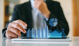 我们应该如何正确理解商业智能 BI 的价值 ?| 专家视角