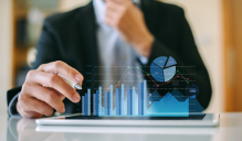 【专家视角】我们应该如何正确理解商业智能 BI 的价值 ?