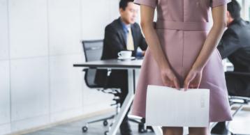 HR春招指南:如何避免招来的人一天就走了?(附案例)