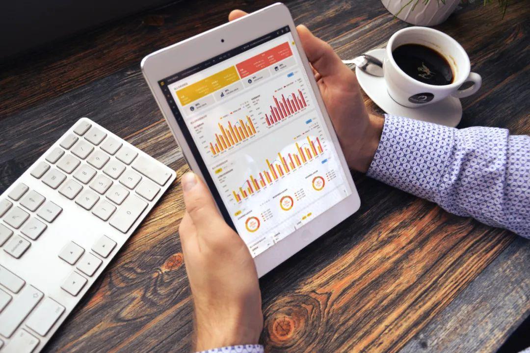 商业智能 BI 牛人突破三部曲:技术思维、业务思维到框架思维