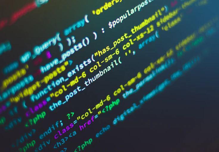 Image result for coder