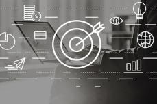 客户管理软件有哪些?