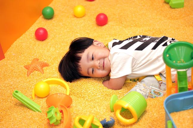 ZOOMOOV 借助 Salesforce 建立联系并营造家庭乐趣
