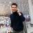 高慧-企业微信评论用户