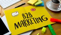 B2B营销增长的相关文章