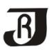 宜昌明珠-量子大学的合作品牌