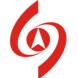 沈阳市勘察测绘研究院-JEECG的合作品牌