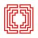 温州康宁医院-LebiShop的合作品牌