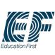 英孚教育-infobird的合作品牌