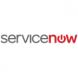 ServiceNow-Adobe的合作品牌