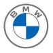 BMW-31会议的合作品牌